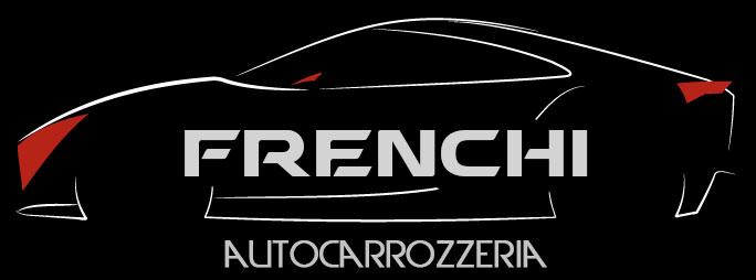 Carrozzeria Frenchi Riparazioni Restauro Auto Verniciatura Torino